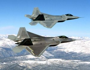 763px-two_f-22_raptor_in_flying