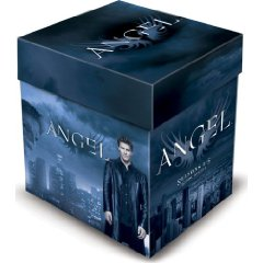 angelboxedset