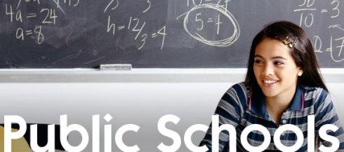 public-schools