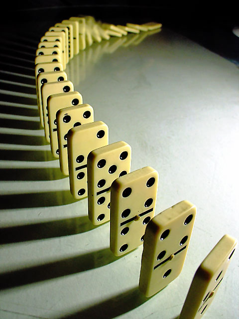 wc9_the_domino_effect