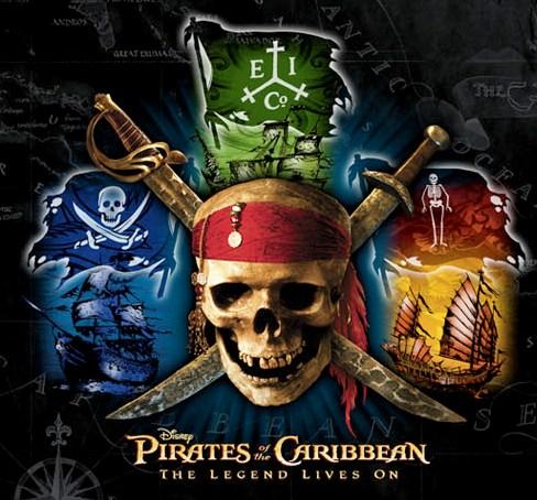 dcl_pirates_logo