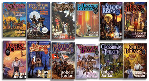 pic_robert_jordan_books