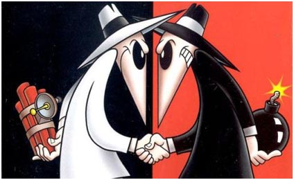 http://moderateinthemiddle.files.wordpress.com/2009/02/spy-vs-spy.jpg