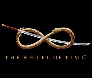 the-wheel-of-time-icon3