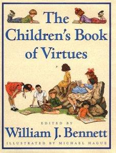 virtue11