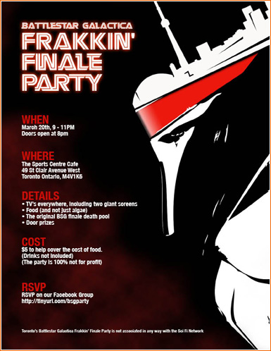 bsg_party_poster