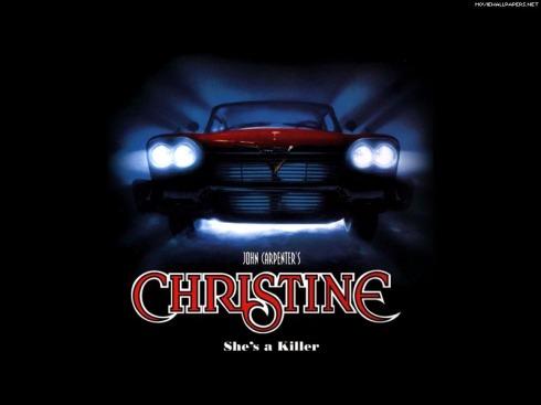 christine-1-800