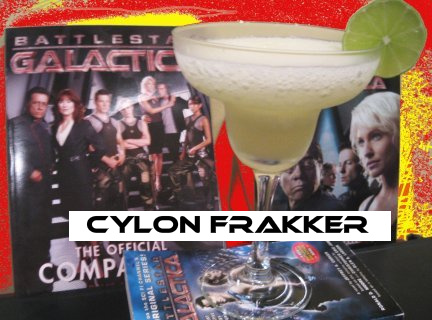 cylonfrakker
