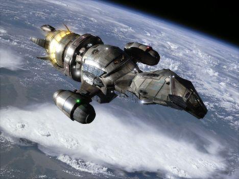 firefly-ship1