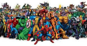 marvel-entertainment-heroes-thumb-550x290-15377
