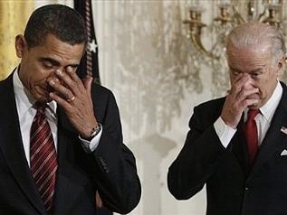 obama-biden-worried_tbi-079x079
