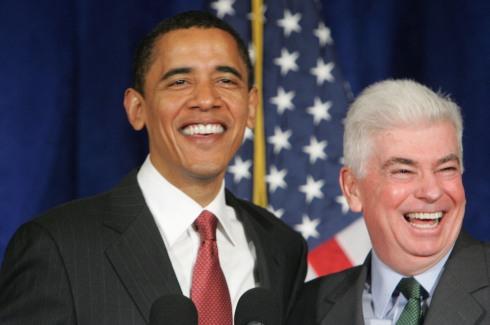 Obama Dobb 2008