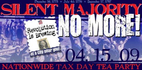 taxdayteaparty3