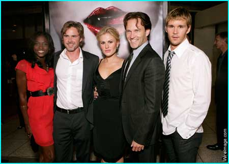true-happy-cast2