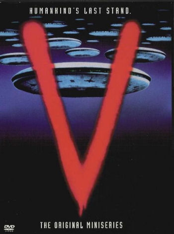v_miniseries_poster-thumb-350x472