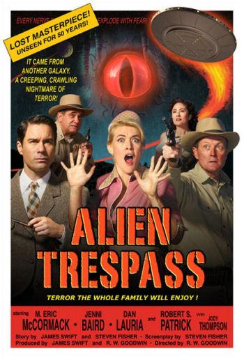 alien_trespass_front-thumb-350x514-11557