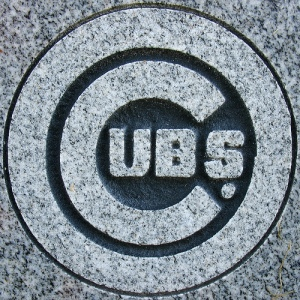 cubs-headstone