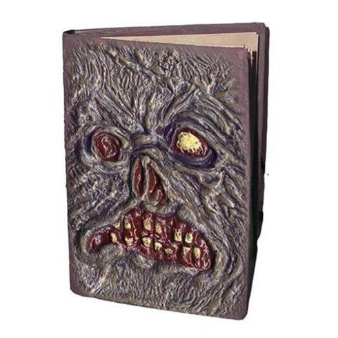 evildeadbook2