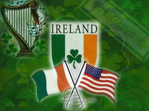 irish-american-ireland-photobucketcom