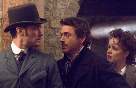 robert-downey-jr-in-guy-ritchie-sherlock-holmes1