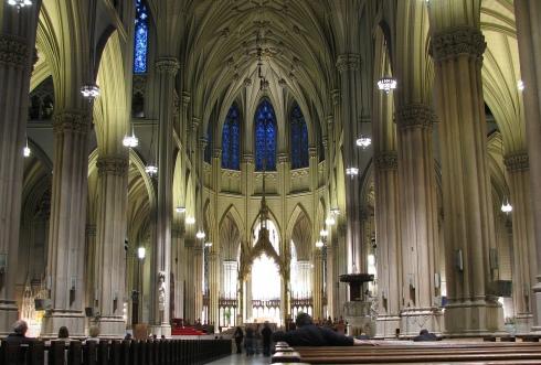st_patricks_cathedral_ny