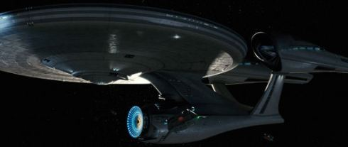 startrek_enterprise_big-thumb-550x233-165031