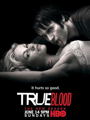 truebloods2