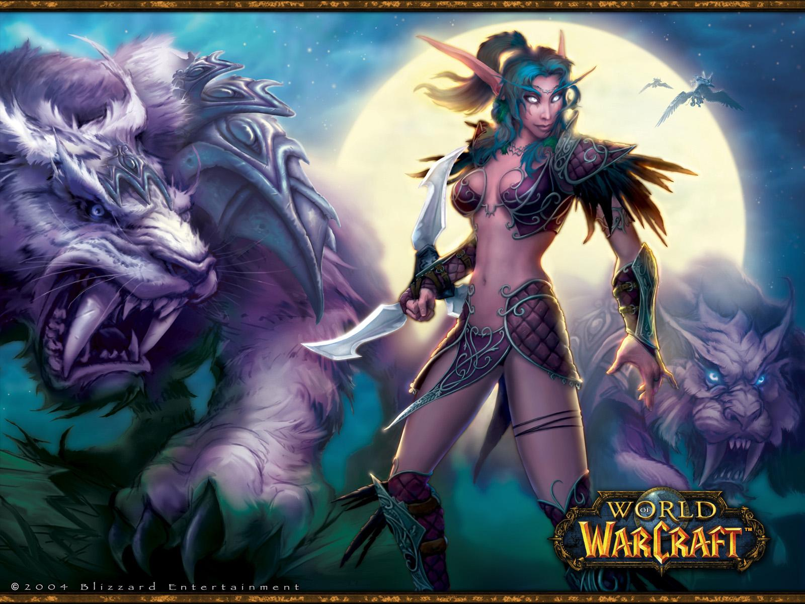 Descarga E Instala el wow + Parches 3.3.5!  World_of_warcraft_89