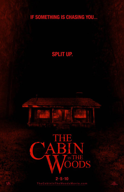 cabin_in_the_woods_promo_poster2
