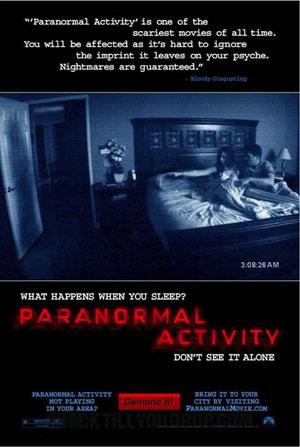 ParanormalActivityReview1-thumb-300x447-24799