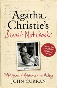 secretnotebooks