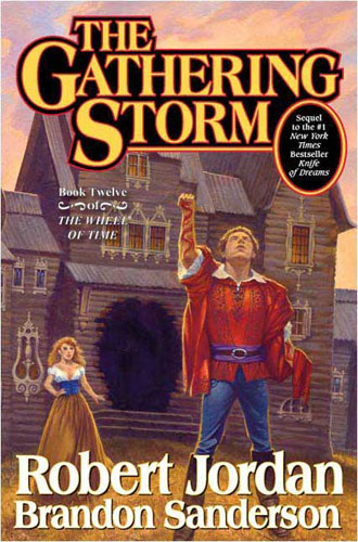 thegatheringstorm