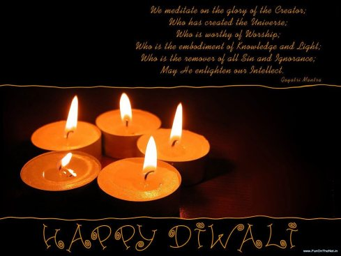 diwali-greetings-2