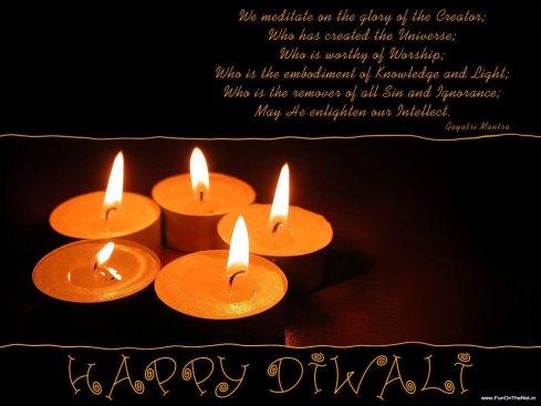 diwali-greetings-2