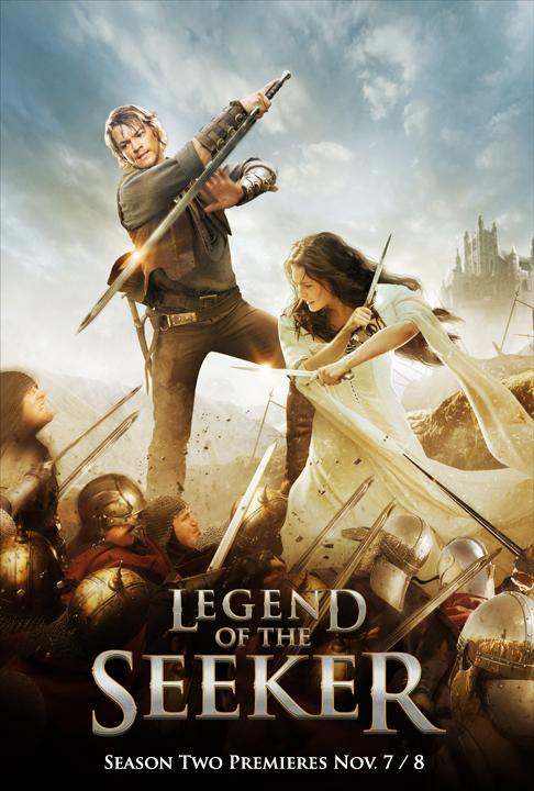legendoftheseeker_poster_s2