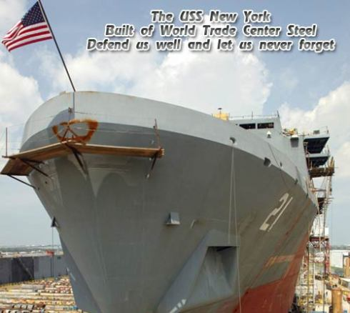 uss-new-york-ship