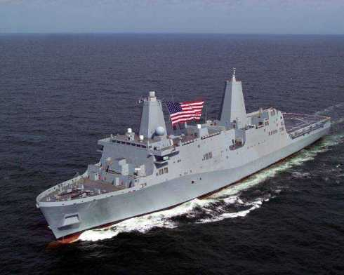 USS-New-York