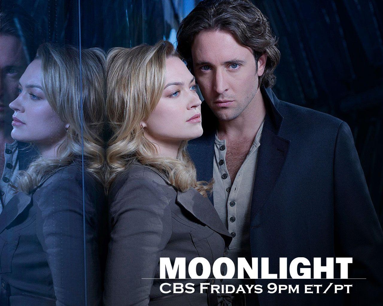 Moonlight Serie