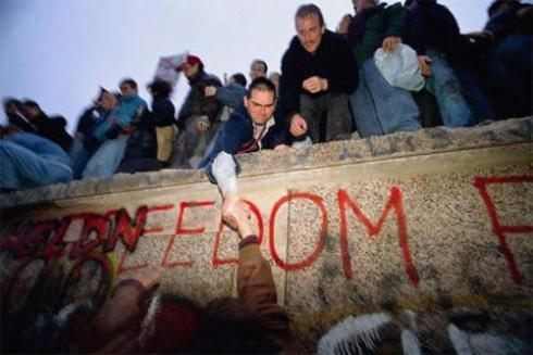 Berlin Wall Freedom_0.preview