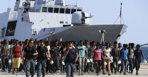 1200x630_312222_italy-more-than-1500-migrants-arrive-i