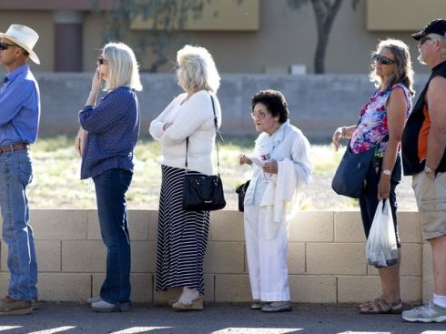 Woman_Arizona_Voter