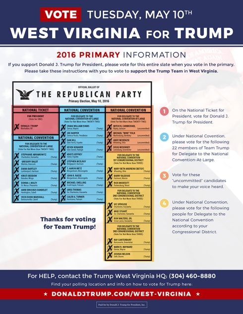 voter_card_wv_sm