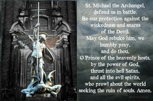st_-michael-prayer