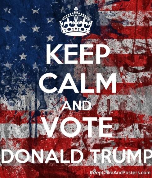 vote-trump
